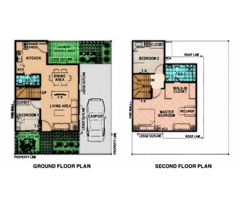aira-at-glenbrook-lancaster-city-homes-cavite-philippines-floor-plan