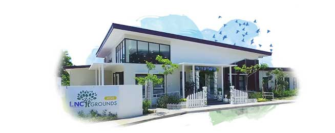 lancaster-new-city-homes-cavite-philippines-lancaster-lnc-grounds